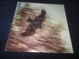 "Beethoven - Symphony No.3 ""Ëroica""_ vinyl,LP _ Oddysey (SUA)"