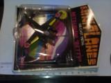 Bnk jc Miniplanes - Mitsubishi Betty - ambalaj original, nedesfacut