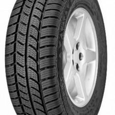 Anvelopa Iarna Pirelli Carrier Winter 215/70 R15C 109/107S - Anvelope iarna Pirelli, S