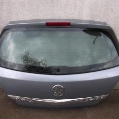 Haion Opel Astra H in stare foarte buna. - Amortizor hayon, ASTRA H - [2004 - 2013]