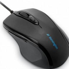 Mouse Kensington USB/PS2 1100 dpi Black
