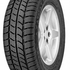 Anvelopa Iarna Pirelli Carrier Winter 225/70 R15C 112/110R - Anvelope iarna Pirelli, R