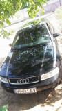 Audi A4, Benzina, Break