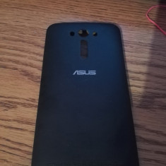Capac Asus Zenfone 2 ZE500KG  negru swap original