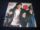 Jean-Jaques Goldman - Non Homologue _ vinyl,LP _ Epic(Franta), VINIL