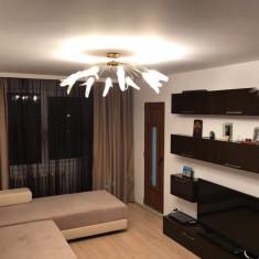 Apartament 3 camere urgent!!!, Etajul 1
