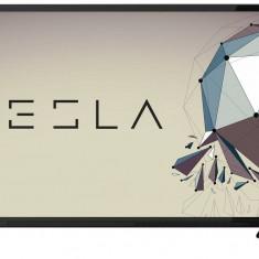 Televizor TESLA Direct Led 49S306BF Full HD 8 ms 124cm Black - Televizor LED Tesla, 125 cm, Smart TV