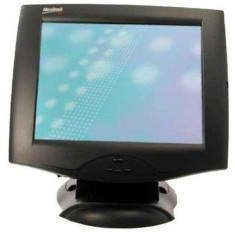 Monitoare LCD Touch Screen MICROTOUCH 3M M150, 15 inch, Grad A- - Monitor touchscreen