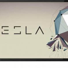 Televizor TESLA Direct Led 43S306BF Full HD 8 ms 109cm Black - Televizor LED Tesla, 108 cm, Smart TV