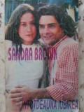 Intotdeauna Iubirea - Sandra Brown ,406958