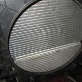 Set radiatoare iveco daily 2, 3 hpi, an 2007 - Utilitare auto