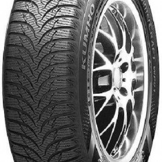 Anvelopa Iarna Kumho Wp51 Wintercraft 185/55 R15 86H