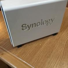 Synology 115j
