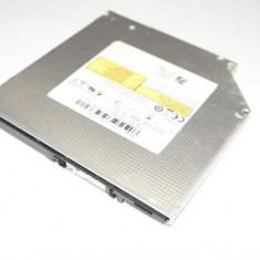Unitate optica laptop Slim 8x DVD+/-RW SATA Toshiba Dell E6410 TS-U633F