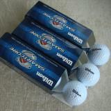 Set Mingi Golf (3 Buc) WILSON Smartcore - NOU