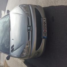 Vanzare masini, 206, Benzina, Break