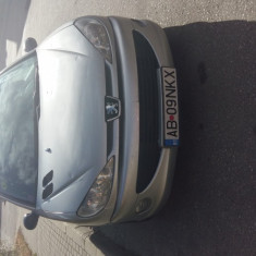 Vanzare masini, An Fabricatie: 2000, Benzina, 1997 cmc, Model: 206, 260000 km