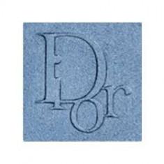 FARD MONO - CHRISTIAN DIOR DIORSHOW - 240 - MARINIERE - TESTER - Fard pleoape