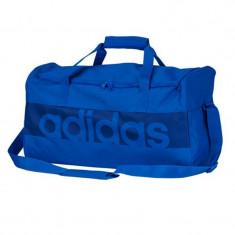 Geanta Adidas Tiro Linear -Geanta Sala, Sport-Geanta Voiaj-65x30x30cm