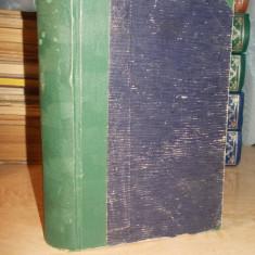 MARIA GENERAL DOBRESCU - PRIN CAMIN SPRE CIVILIZATIE - A CINCEA EDITIE - 1927 - Carte veche