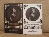 CROMWELL-ANTONIA FRASER (2 VOL)
