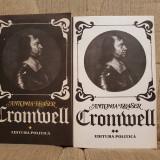 CROMWELL-ANTONIA FRASER (2 VOL) - Roman