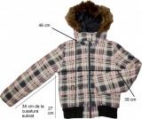 Cumpara ieftin Geaca iarna TOM TAILOR originala (copii XS) cod-450212, Marime universala