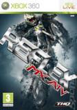 MX vs ATV REFLEX - XBOX 360 [Second hand] fm, Curse auto-moto, 3+, Multiplayer