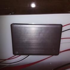 Laptop HP Pavilion dm3 - Dezmembrari laptop