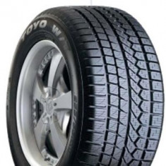 Anvelopa iarna TOYO OPEN COUNTRY W/T XL 255/55 R18 109V - Anvelope iarna Toyo, Inaltime: 50, V