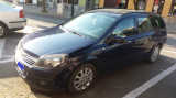 Opel Astra H, TDI,2006, Motorina/Diesel, Break