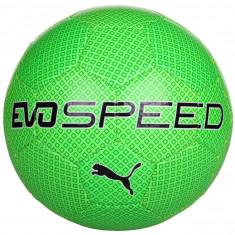 Puma evoSPEED 5.5 Fracture minge fotbal
