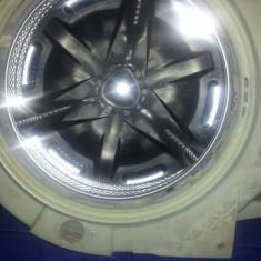 Cuva completa masina de spalat Whirlpool AWM6085 - Piese masina de spalat