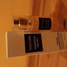 Parfum Tester Tom Ford Tobacco Velvet 45ml - Parfum femeie Tom Ford, Apa de parfum