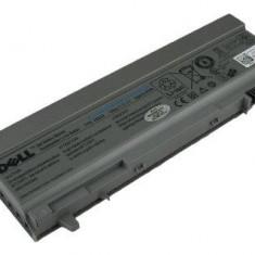 Baterie laptop Dell Latitude E6410 9 celule