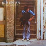 BOB DYLAN - STREET LEGAL, 1978, CD