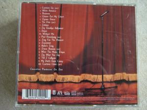 EMINEM - The Eminem Show - C D Original