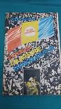 REVISTĂ* ROMÂNIA 16-22 DECEMBRIE *SÎNGE, DURERE, SPERANȚĂ  1989-1990