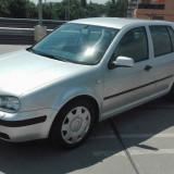Vand Volkswagen Golf 4, An Fabricatie: 2002, Benzina, 169000 km, 1600 cmc