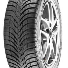 Anvelopa iarna MICHELIN ALPIN A4 195/60 R15 88H - Anvelope iarna Michelin, H