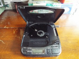 Cd player portabil SONY Discman D 33