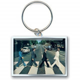 Breloc Beatles - Abbey Road Crossing