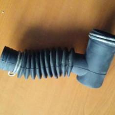 Racord flexibil Hotpoint cuva-pompa de evacuare - Piese masina de spalat