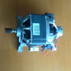 Electromotor Indesit IWB5125 - Piese masina de spalat