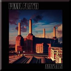 Magnet Pink Floyd - Animals Cover - Magnet frigider