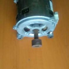 Electromotor pentru masina de spalat Indesit - Piese masina de spalat