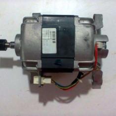 Electromotor masina de spalat Hoover cod 35041376 - Piese masina de spalat