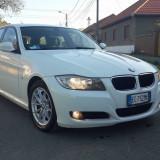 BMW 318D/2010, Motorina/Diesel, 200000 km, 2000 cmc, Seria 3