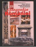 (C7825) GEOGRAFIA ROMANIEI CLASA A XII-A DE VICTOR TUFESCU