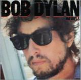 BOB DYLAN - INFIDELS, 1983, CD